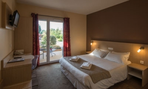 Hotel caroussel_gb