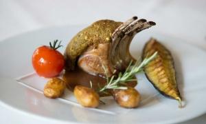 Restaurant Caroussel_de